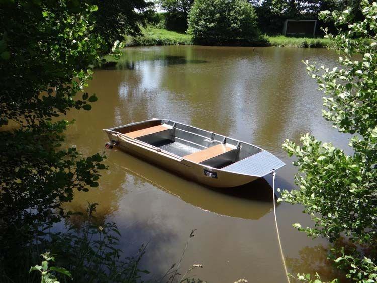 barche pesca in alluminio (84)