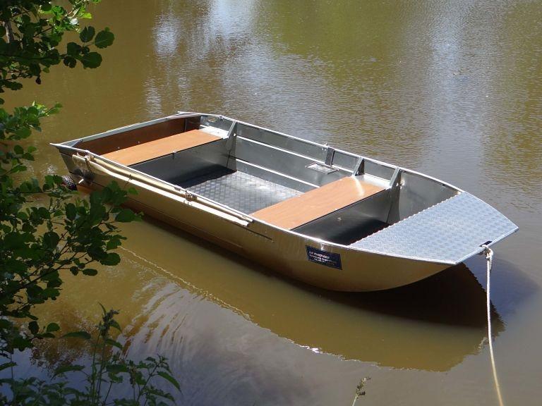 barche pesca in alluminio (85)