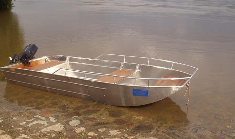 barche pesca in alluminio (86)