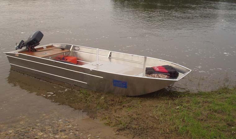 barche pesca in alluminio (88)
