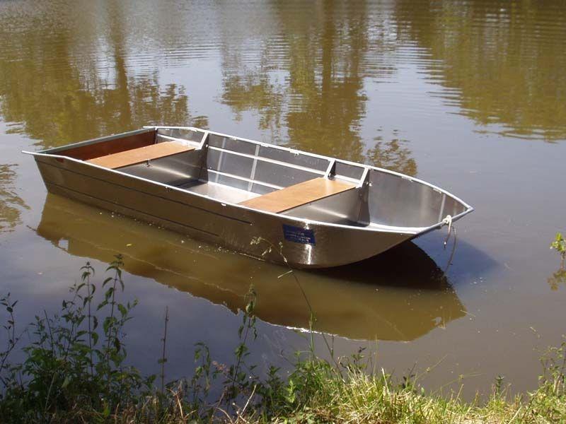 barche pesca in alluminio (90)