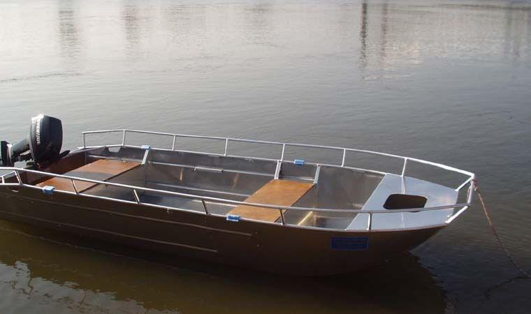 barche pesca in alluminio (91)