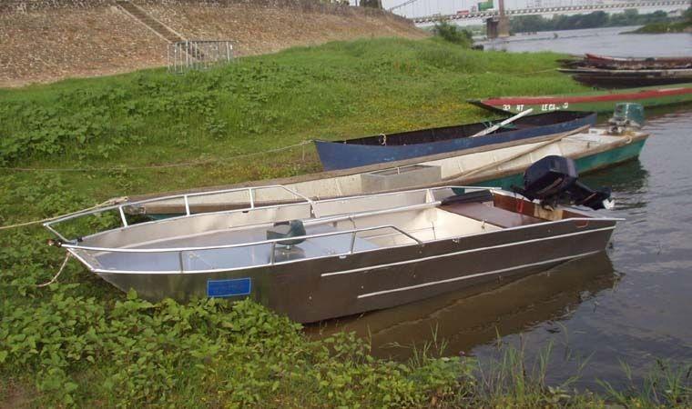 barche pesca in alluminio (92)