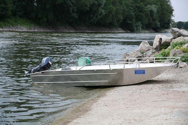 barche pesca in alluminio (94)