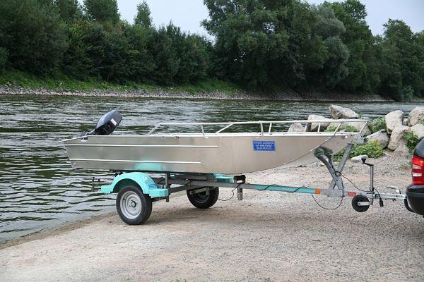 barche pesca in alluminio (95)