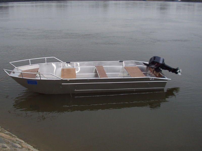 barche pesca in alluminio (98)