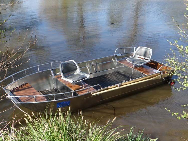 barche pesca in alluminio (99)