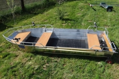 barche pesca in alluminio (58)