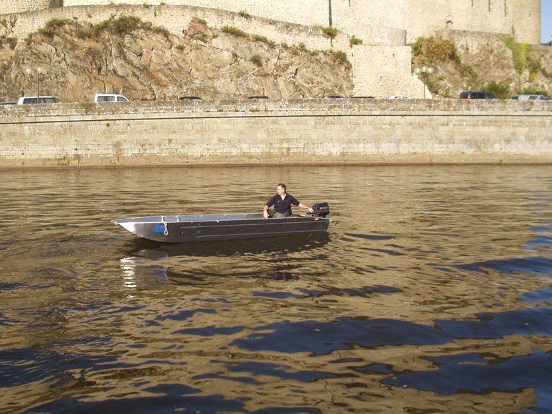 barche in alluminio (1)