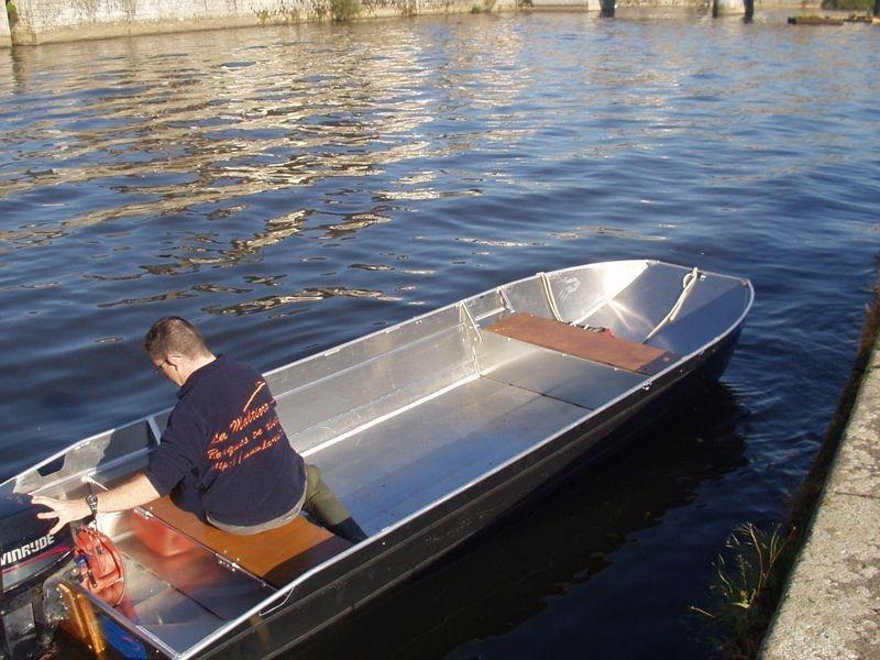 barche in alluminio (10)