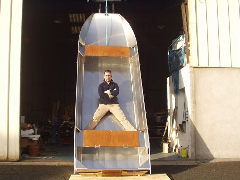 barche in alluminio (14)