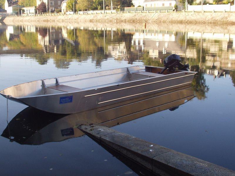 barche in alluminio (18)