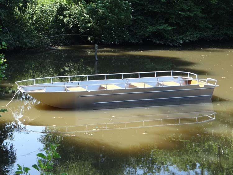 barche in alluminio (19)