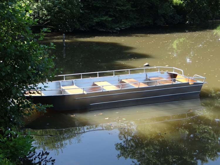barche in alluminio (24)