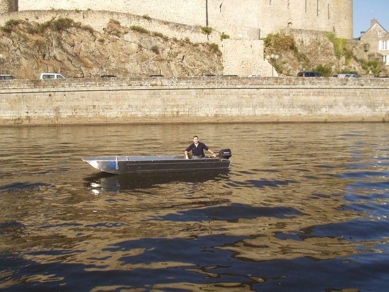 barche in alluminio (25)