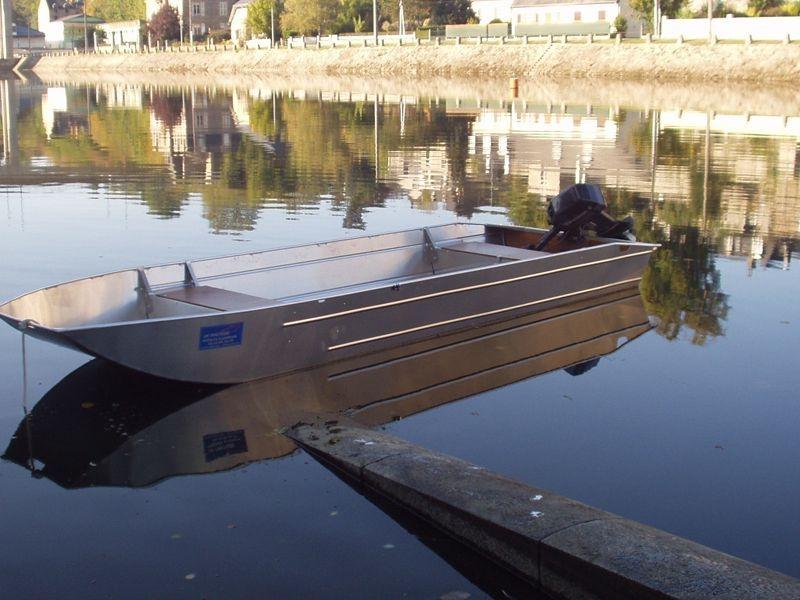 barche in alluminio (28)