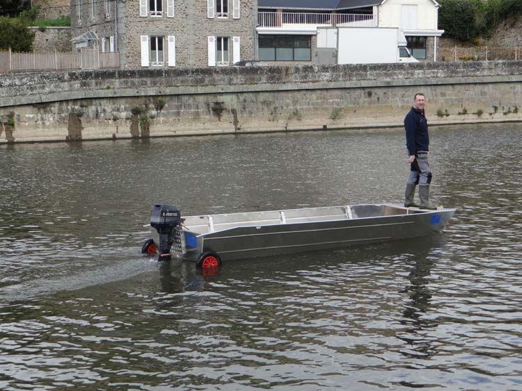 barche in alluminio (34)