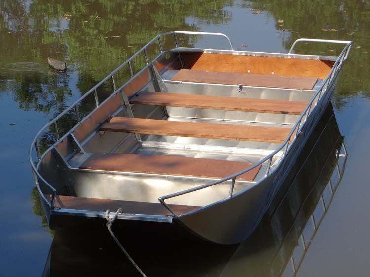 barche in alluminio (4)