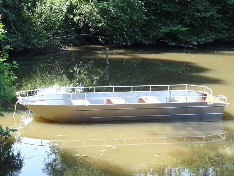 barche in alluminio (40)