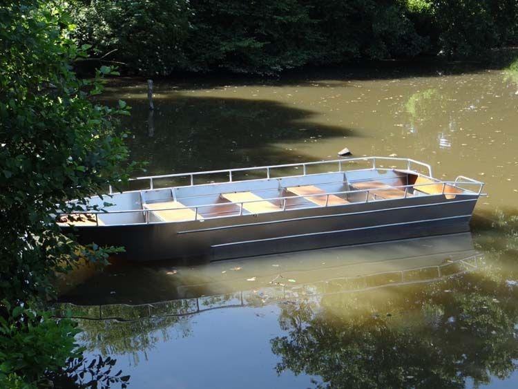 barche in alluminio (41)