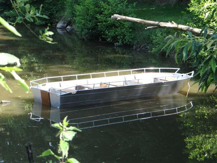 barche in alluminio (44)