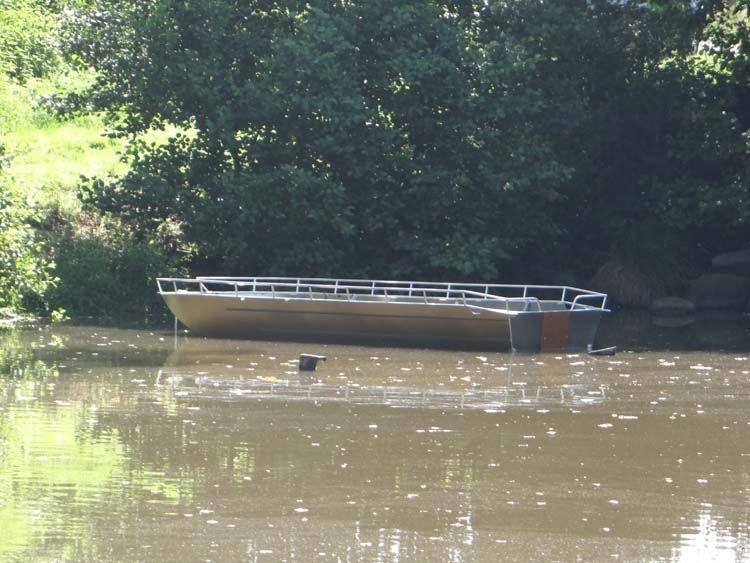 barche in alluminio (45)