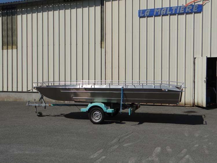 barche in alluminio (46)