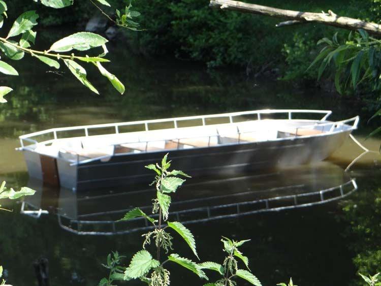barche in alluminio (47)