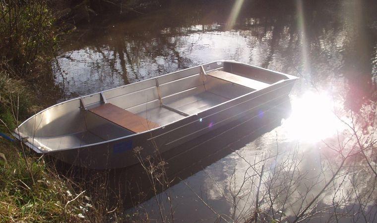 barche in alluminio (49)