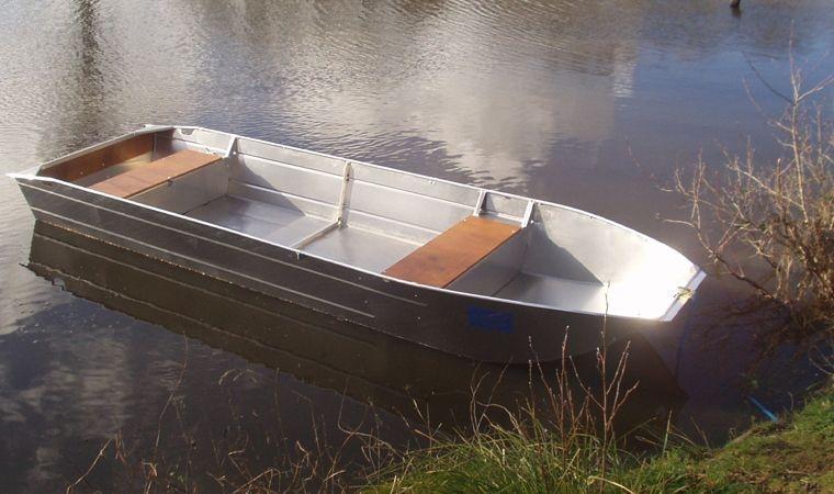 barche in alluminio (50)