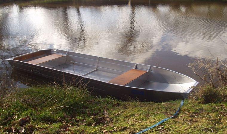 barche in alluminio (51)