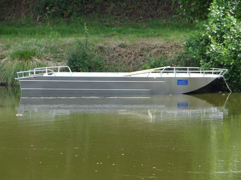 barche in alluminio (52)