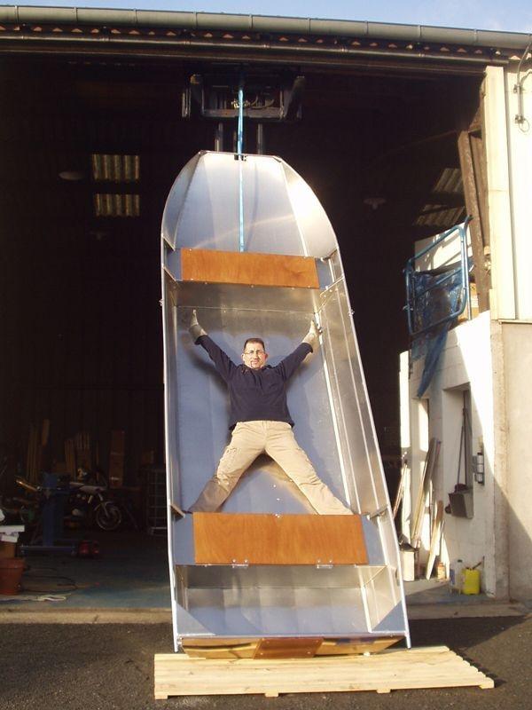 barche in alluminio (56)