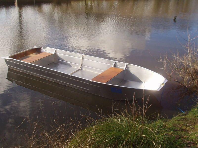 barche in alluminio (58)