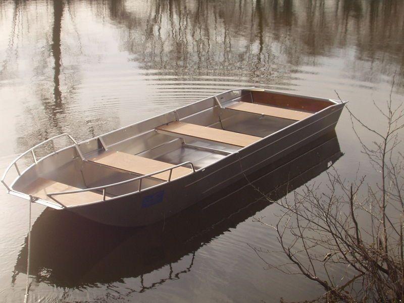 barche in alluminio (59)