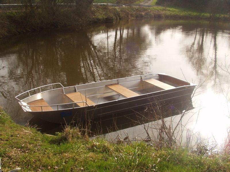barche in alluminio (60)