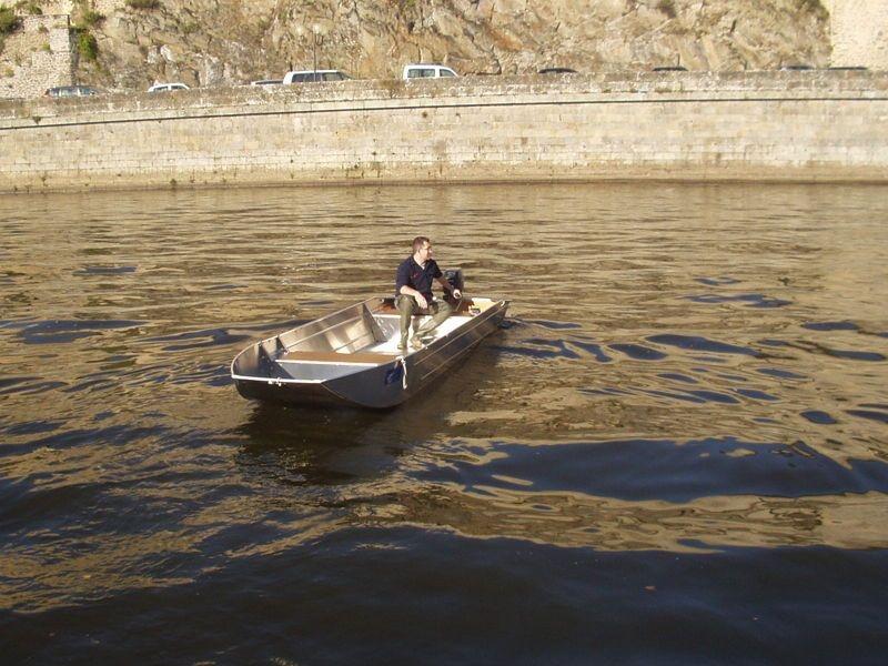 barche in alluminio (63)