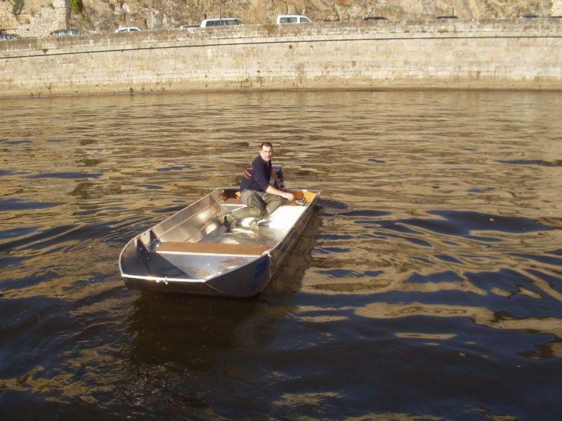 barche in alluminio (64)