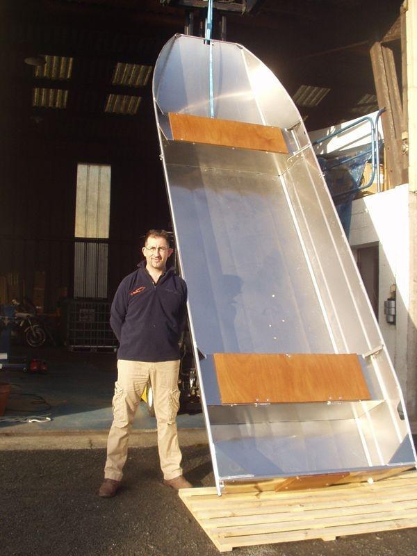 barche in alluminio (7)