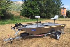 barche pesca in alluminio (15)