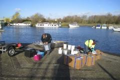 barche pesca in alluminio (16)