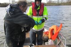 barche pesca in alluminio (18)