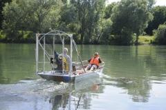 barche pesca in alluminio (2)