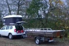barche pesca in alluminio (6)