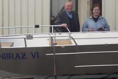 barche pesca in alluminio (7)