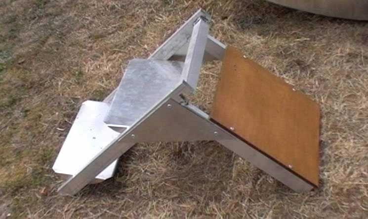 Peschereccio di alluminio (17)