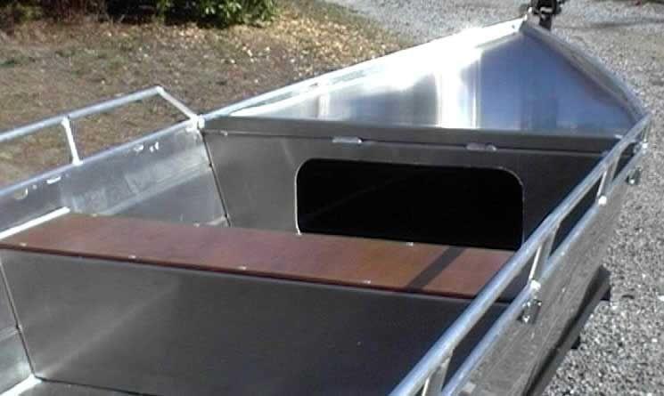 Barca in alluminio (18)
