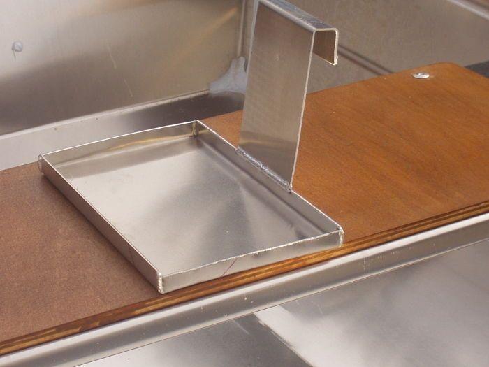 Peschereccio in alluminio (1)