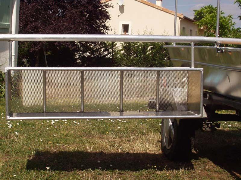 Peschereccio in alluminio (34)