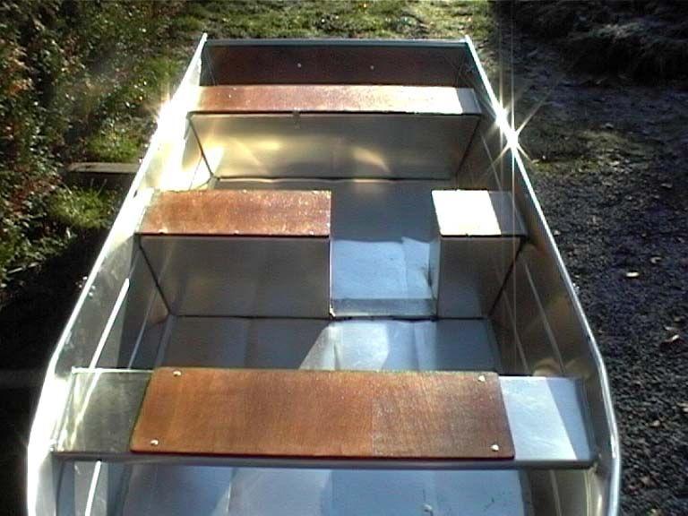 Peschereccio in alluminio (47)